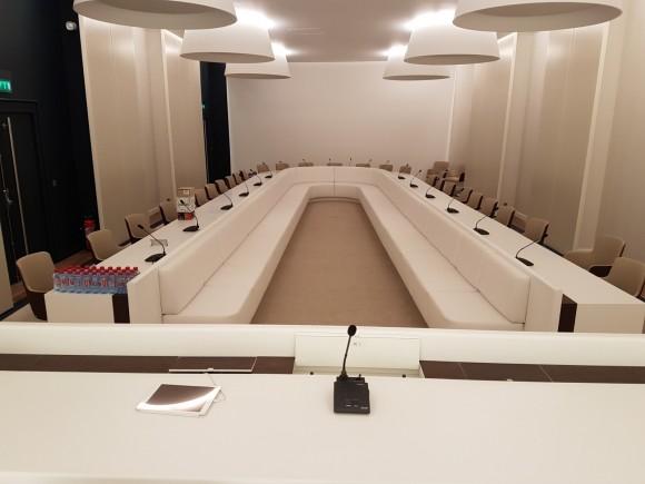 Salle de réunion 2.jpg