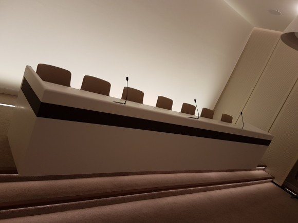 Salle de réunion 4.jpg