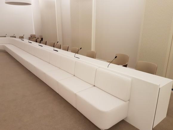 Salle de réunion 5.jpg