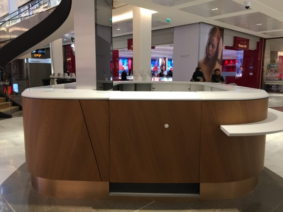 Centre commercial Rosny 2.jpg