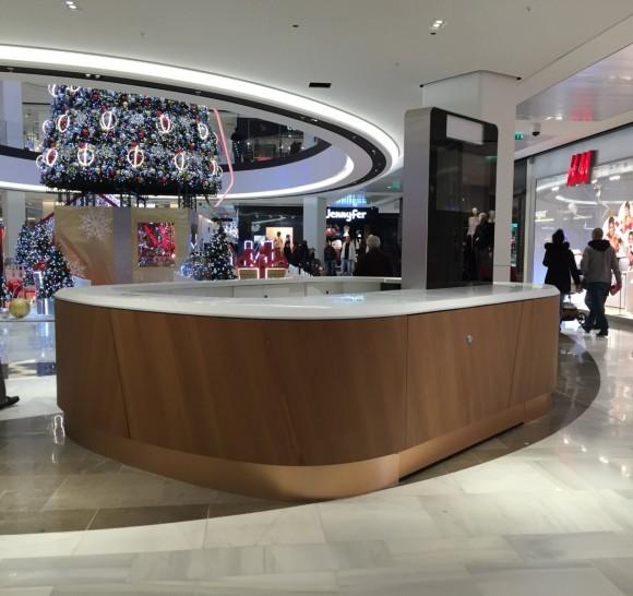 Centre commercial Rosny.jpg