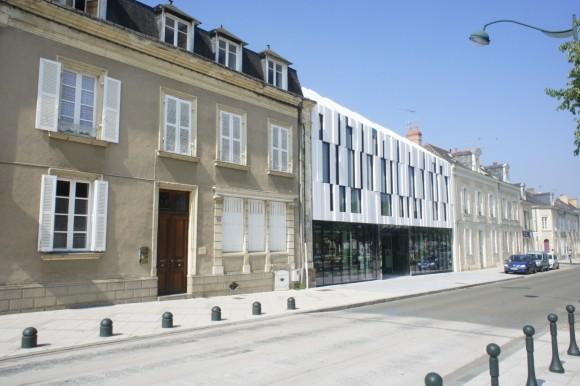 Médiathèque chateau gonthier 2.jpg