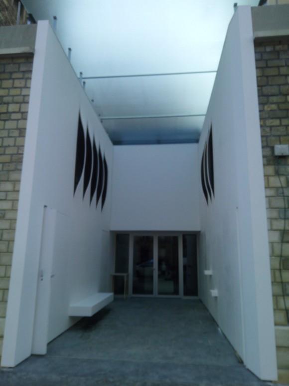 Musée des catacombes 2.jpg