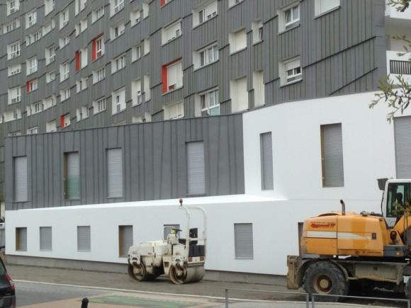 Mairie Nantes  2.jpg