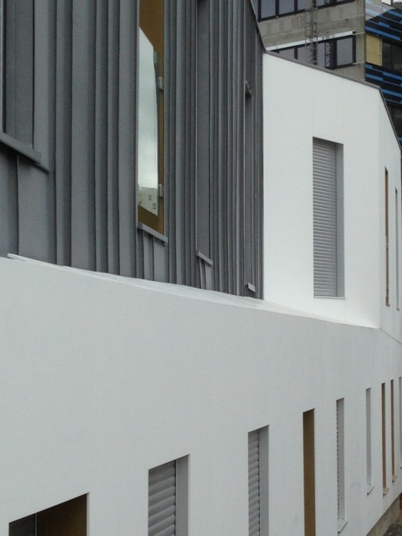 Mairie Nantes  5.jpg