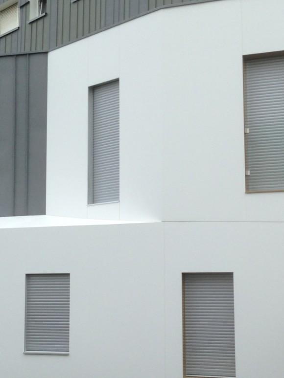 Mairie Nantes 4.jpg