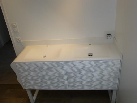 Salle de bain 2 Rennes  2.jpg