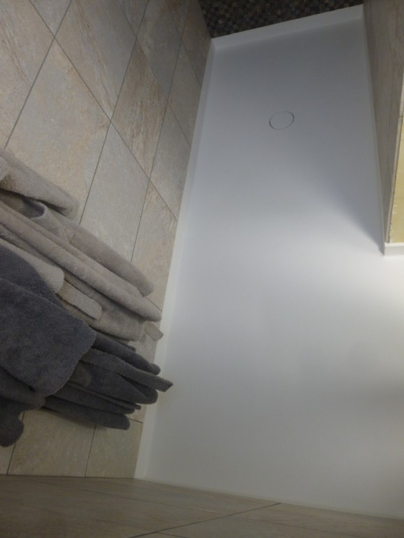 Salle de bain 2 Rennes  3.jpg