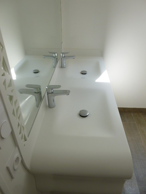 Salle de bain 2 Rennes 4.jpg