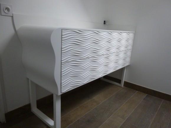 Salle de bain 2 Rennes.jpg