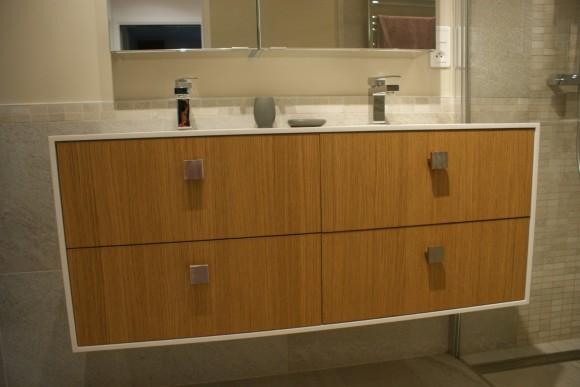 Salle de bain Rennes  2.jpg