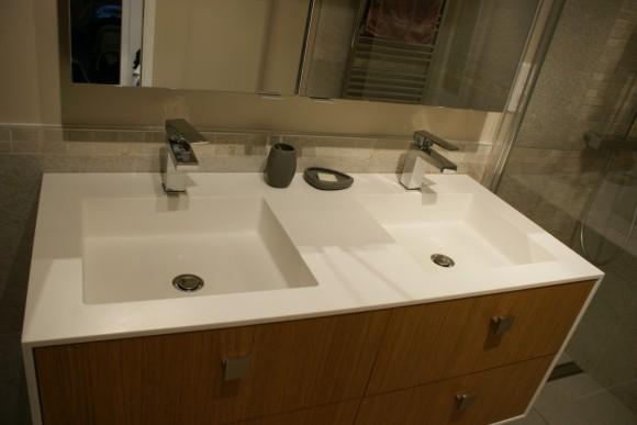 Salle de bain Rennes  3.jpg