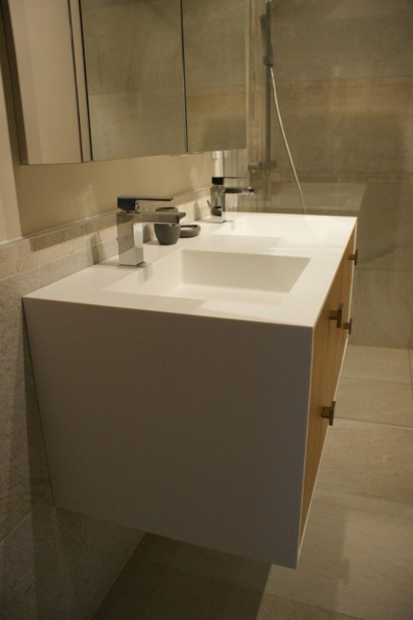 Salle de bain Rennes 4.jpg