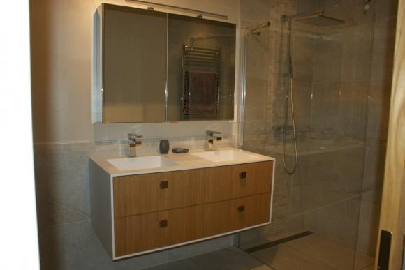Salle de bain Rennes.jpg