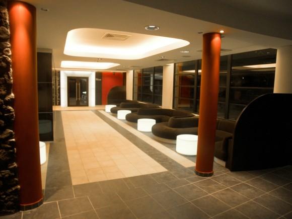Hôtel Manava Suit Resort 3.jpg