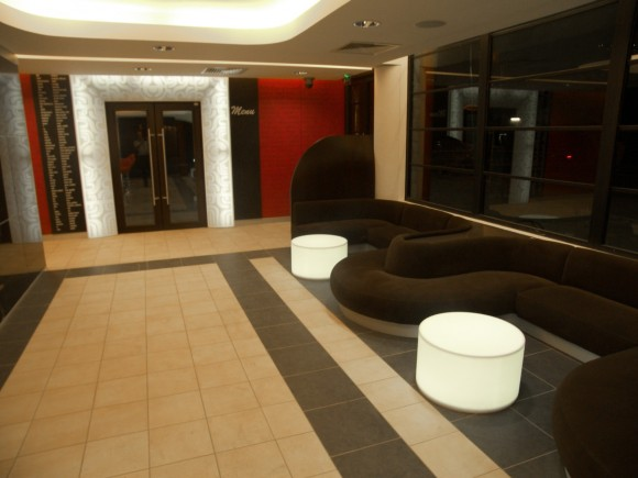 Hôtel Manava Suit Resort 4.jpg