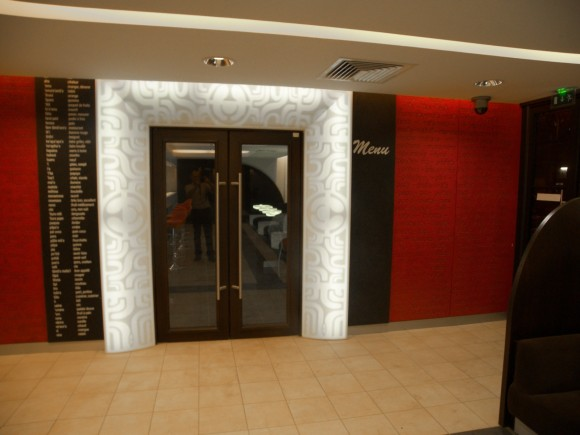 Hôtel Manava Suit Resort 5.jpg