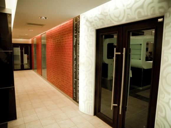 Hôtel Manava Suit Resort 6.jpg