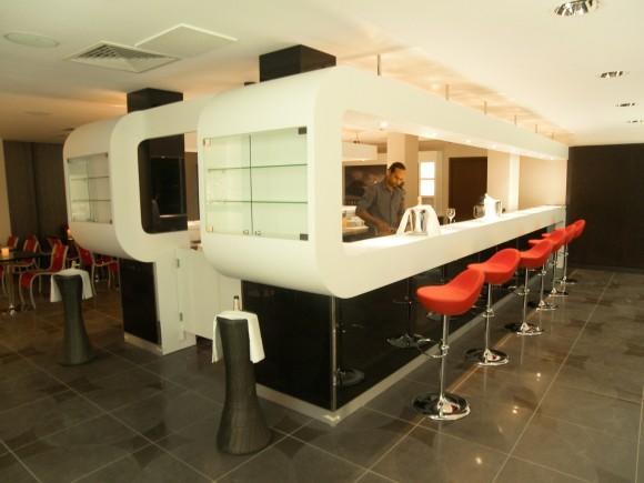 Hôtel Manava Suit Resort 7.jpg