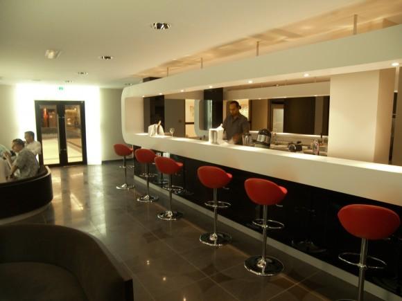 Hôtel Manava Suit Resort 8.jpg