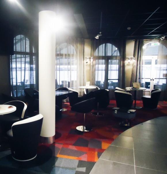 Bar casino Barrière 2.jpg