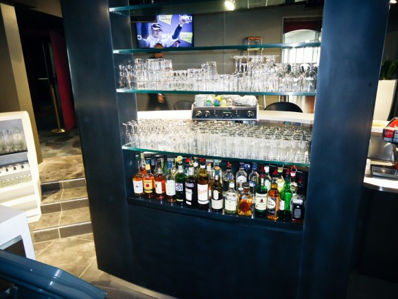 Bar casino Barrière 4.jpg