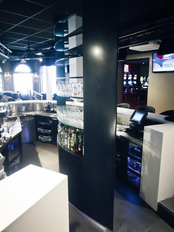 Bar casino Barrière 6.jpg