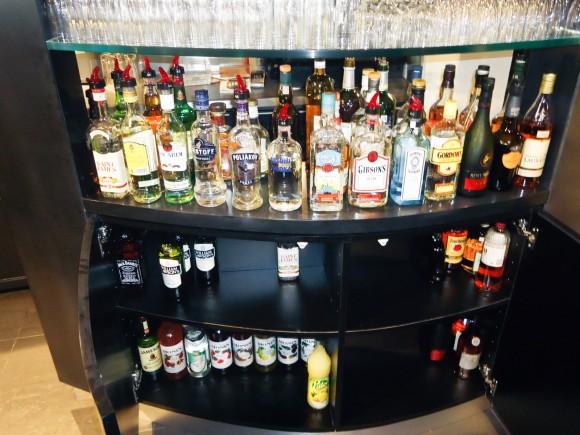 Bar casino Barrière 7.jpg