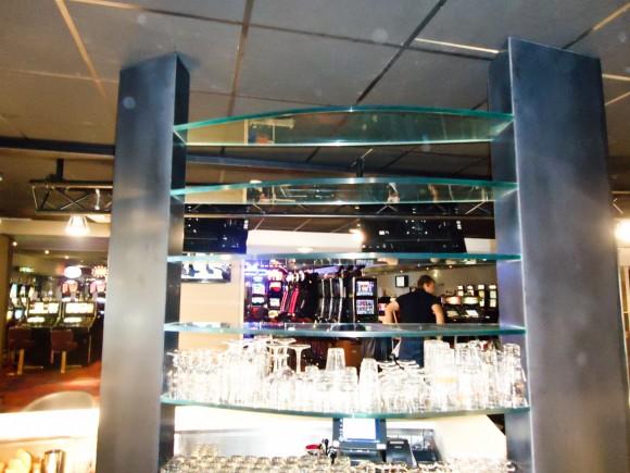 Bar casino Barrière 8.jpg