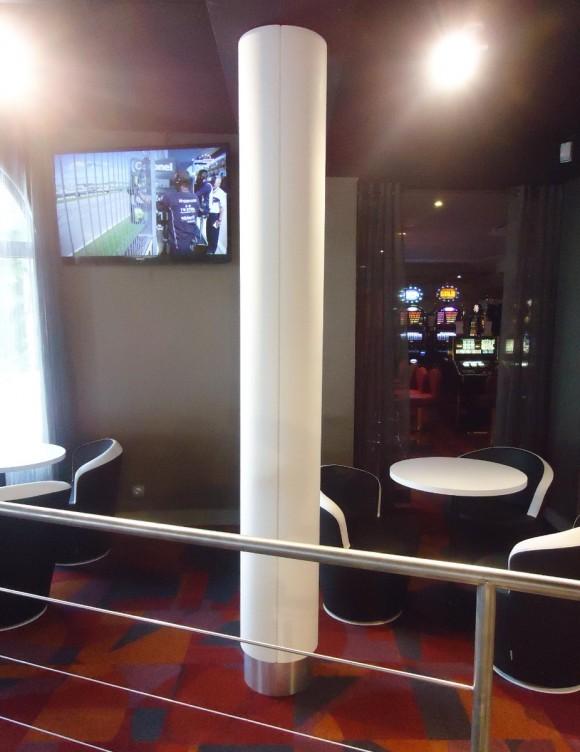 Bar casino Barrière 9.jpg