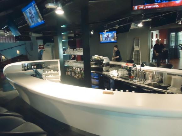 Bar casino Barrière.jpg
